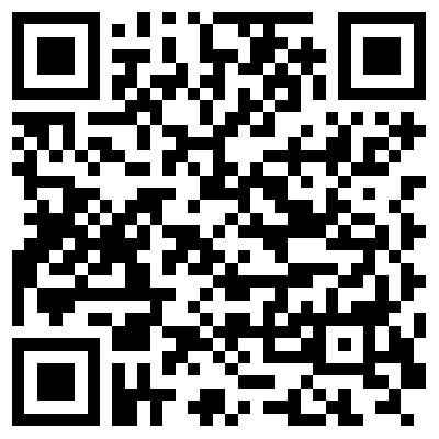 qrcode BDK App Android